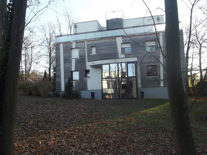 Vente mulhouse haut rebberg superbe appartement for Appartement atypique mulhouse